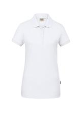 HAKRO Damen-Poloshirt GOTS-Organic