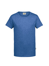 HAKRO T-Shirt GOTS-Organic