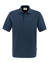 HAKRO Poloshirt Top