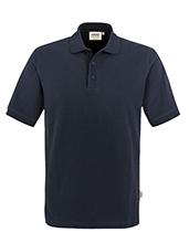 HAKRO Poloshirt Classic