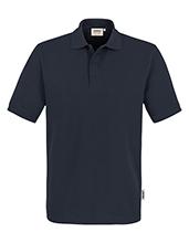 HAKRO Poloshirt HACCP MikraLinar®