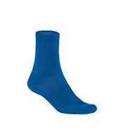 HAKRO No. 934 Socken MikraLinar®