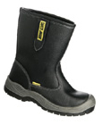 Safety Jogger BESTBOOT S3