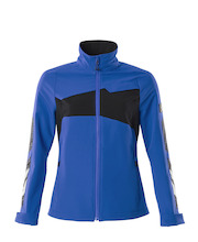 MASCOT® Damen Stretch-Jacke, leicht