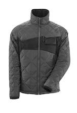 MASCOT® Jacke mit CLIMASCOT®, wasserabweisend