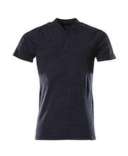 MASCOT® Polo-Shirt, COOLMAX®PRO, moderne Passform