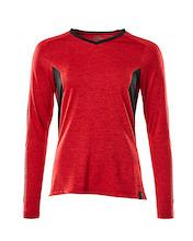 MASCOT® Damen-T-Shirt COOLMAX®, Langarm