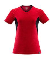 MASCOT® Damen-T-Shirt COOLMAX®PRO