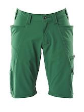 MASCOT® Shorts, Stretch, geringes Gewicht