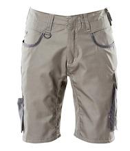 MASCOT® Shorts,extraleicht