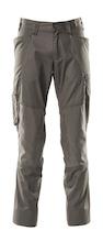 MASCOT® Hose mit Knietaschen, extra leicht