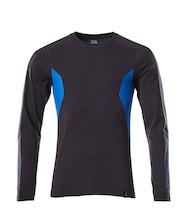 MASCOT® T-Shirt, Langarm, Modern Fit