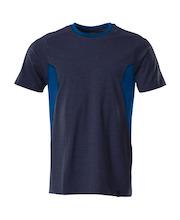MASCOT® T-Shirt, moderne Passform