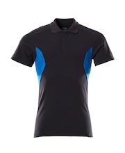 MASCOT® Polo-Shirt, moderne Passform
