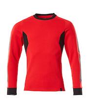 MASCOT® Sweatshirt, moderne Passform