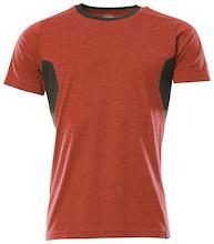 MASCOT® Damen T-Shirt