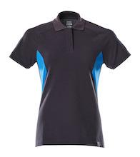 MASCOT® Damen Polo-Shirt