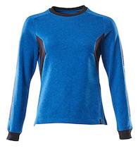 MASCOT® Damen Sweatshirt