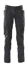 MASCOT® Hose mit Knietaschen, Stretch-Einsätze