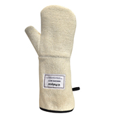 Backfauster - Bakers Mitt 7724
