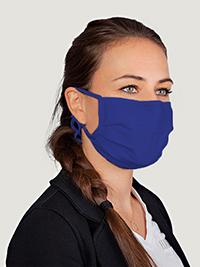 HAKRO MNS-Maske NO. 2603 mit Nasenbügel