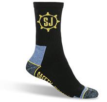 Socken-SJ