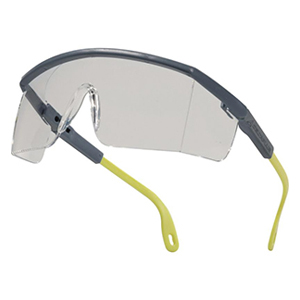 Schutzbrille BASIC