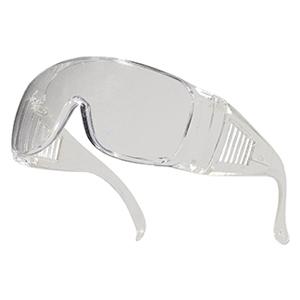 Schutzbrille VISITOR