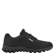 Safety Jogger KASSIE SRC O1