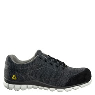 Safety Jogger MORRIS S1P