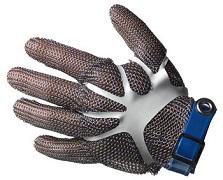 Handschuhspanner