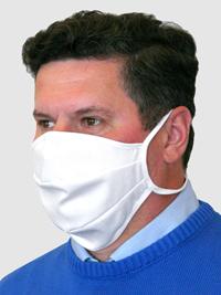 Mund-Nasen Maske ECO 10 Stk.-Packung